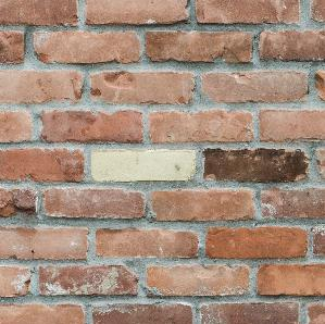 image-brick wall 0-0.jpeg