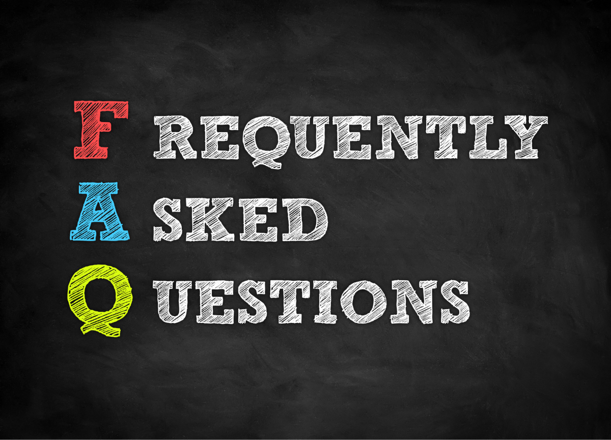 image-FAQs.png